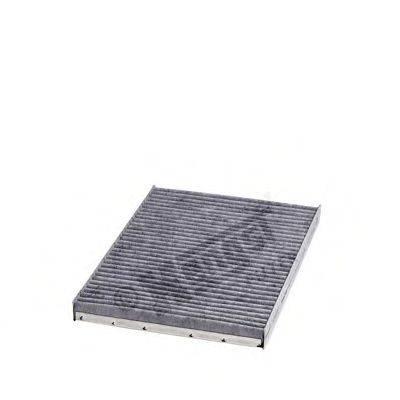 HENGST FILTER E900LC Фильтр салона