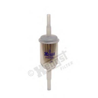 HENGST FILTER H104WK Топливный фильтр