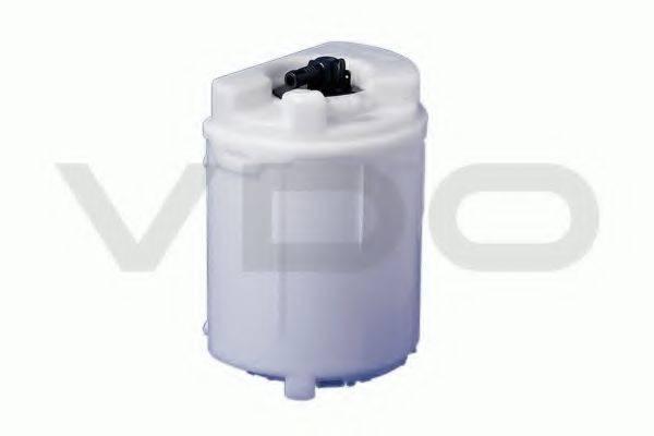 VDO E22041095Z Топливный насос