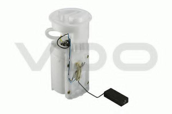 VDO 228233001003Z Топливный насос