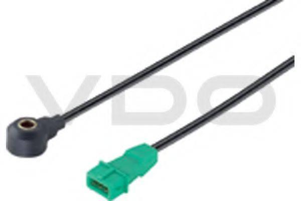 VDO G855302990800Z Датчик детонации