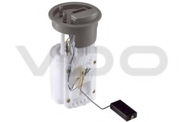 VDO 220212001001Z Топливный насос