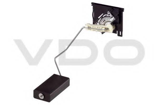 VDO 221824068043Z Датчик уровня топлива