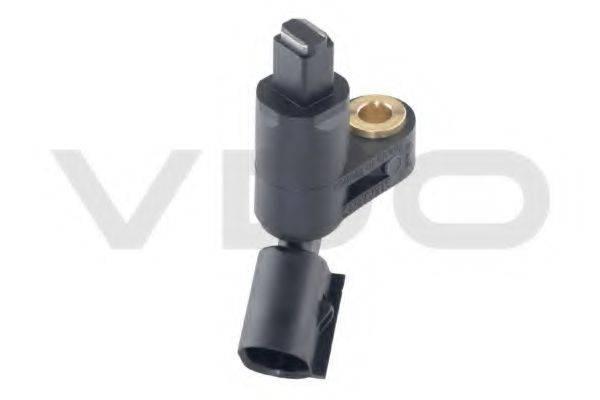 VDO S105705002Z Датчик АБС