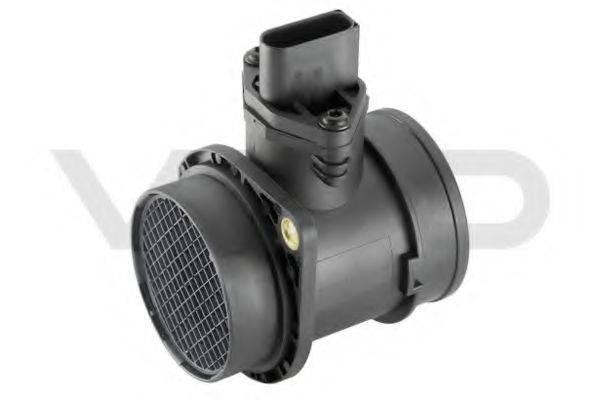VDO A2C59513544 Расходомер воздуха