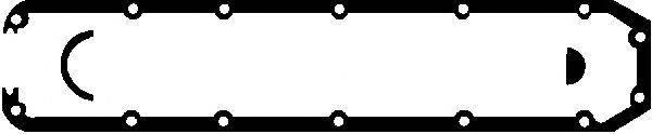 GLASER V3164600 Прокладка клапанной крышки