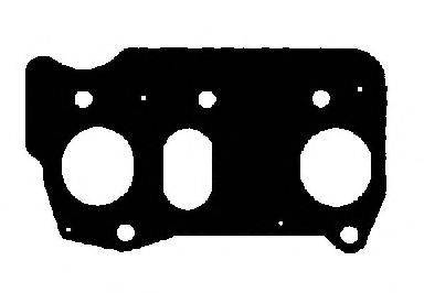 GLASER X5197401 Прокладка выпускного коллектора