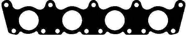 GLASER X5163201 Прокладка выпускного коллектора