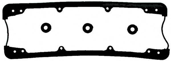 GLASER V3118700 Прокладка клапанной крышки