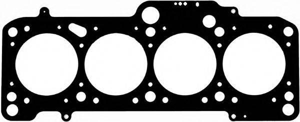 GLASER H2239220 Прокладка головки блока цилиндров