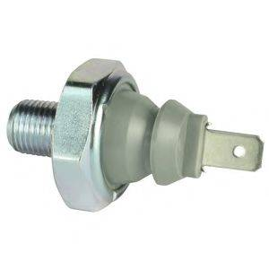 DELPHI SW90007 Датчик давления масла