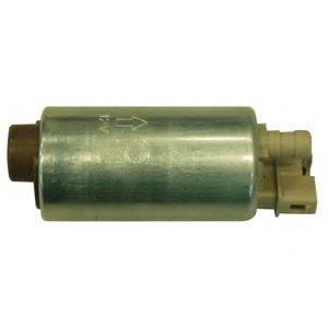 DELPHI FE052112B1 Топливный насос