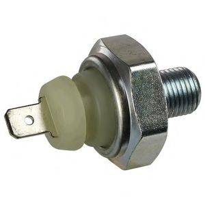 DELPHI SW90030 Датчик давления масла