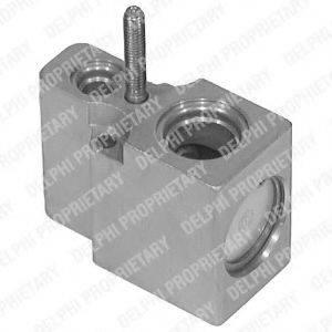 DELPHI TSP0585029 Расширительный клапан кондиционера