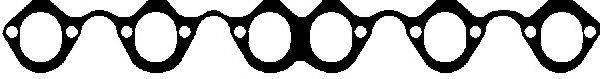VICTOR REINZ 712476810 Прокладка впускного коллектора