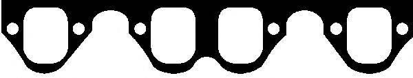 VICTOR REINZ 712878110 Прокладка впускного коллектора