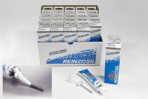 VICTOR REINZ 703141410 Прокладка, впускной коллектор; Прокладка, крышка головки цилиндра; Прокладка, маслянный поддон