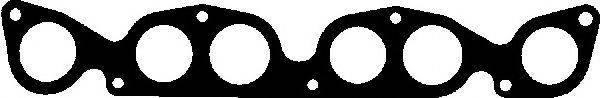 VICTOR REINZ 713141100 Прокладка впускного коллектора