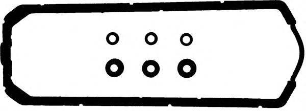 VICTOR REINZ 152877701 Прокладка клапанной крышки