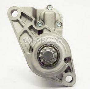 FARCOM 103740 Стартер