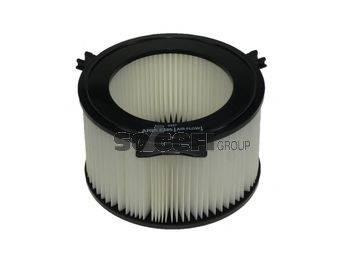 TECNOCAR E385 Фильтр салона