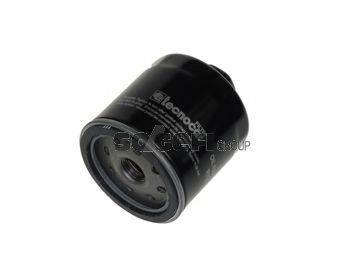 TECNOCAR R131 Фильтр масляный ДВС