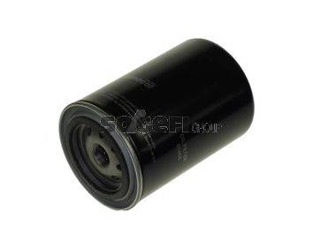TECNOCAR R148A Фильтр масляный ДВС