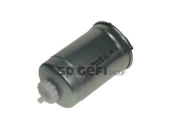 TECNOCAR RN67B Топливный фильтр