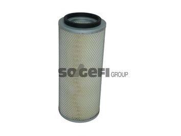 SOGEFIPRO FLI7641 Воздушный фильтр