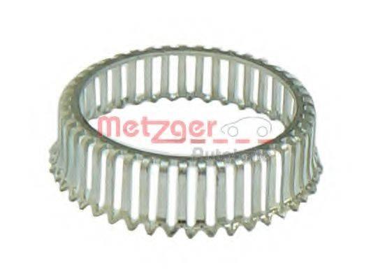 METZGER 0900096 Зубчатый диск импульсного датчика, противобл. устр.