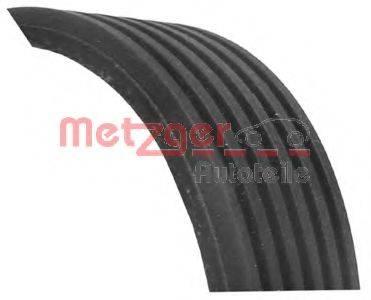 METZGER 6PK1045 Поликлиновой ремень