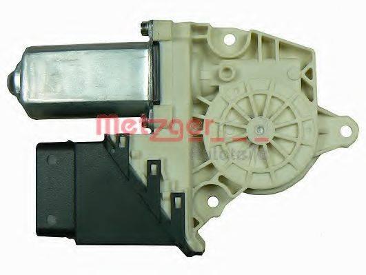 METZGER 2160219 Электродвигатель стеклоподъемника