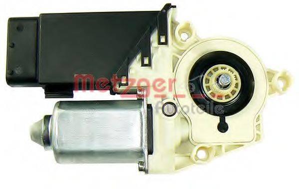 METZGER 2160217 Электродвигатель стеклоподъемника