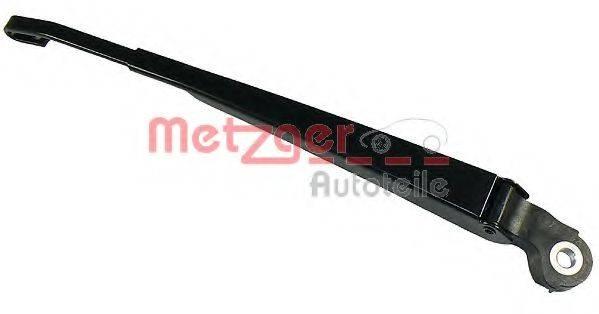 METZGER 2190054 Рычаг стеклоочистителя, система очистки окон