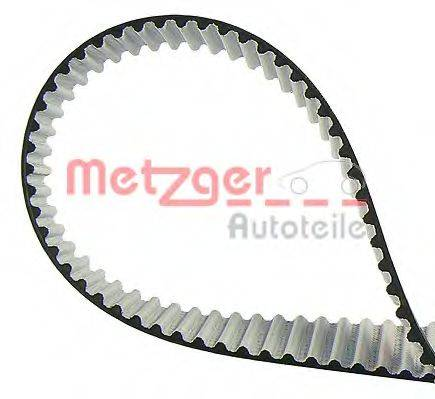 METZGER 94885 Ремень ГРМ