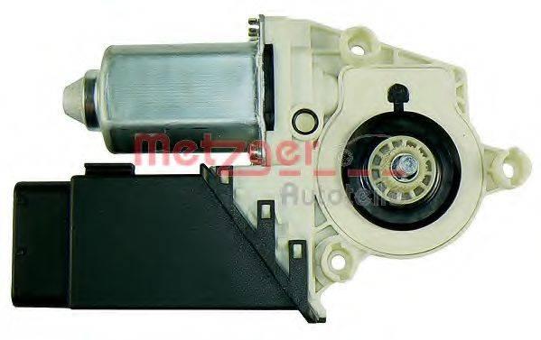 METZGER 2160218 Электродвигатель стеклоподъемника