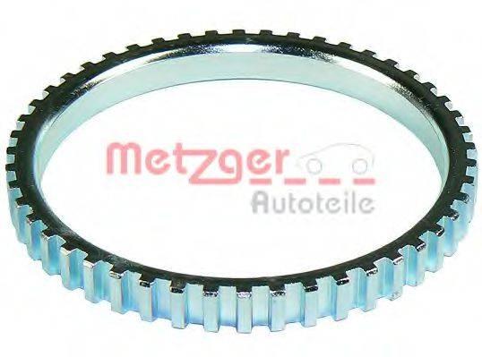 METZGER 0900349 Зубчатый диск импульсного датчика, противобл. устр.