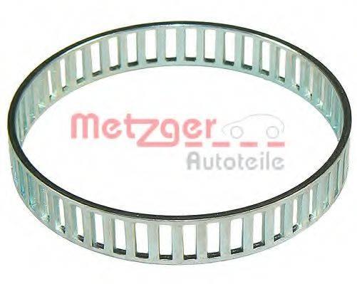 METZGER 0900350 Зубчатый диск импульсного датчика, противобл. устр.