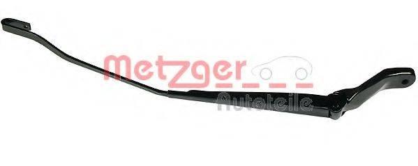 METZGER 2190066 Рычаг стеклоочистителя, система очистки окон