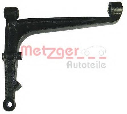 METZGER 58006901 Рычаг подвески