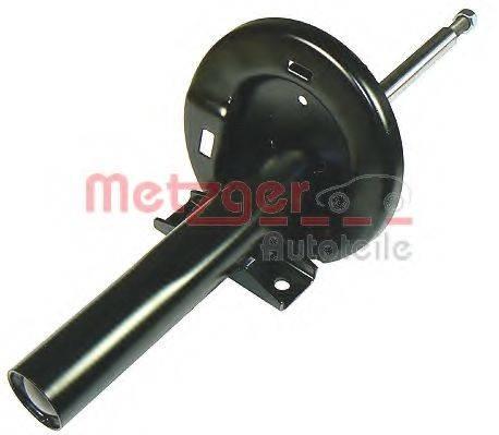 METZGER 2340018 Амортизатор