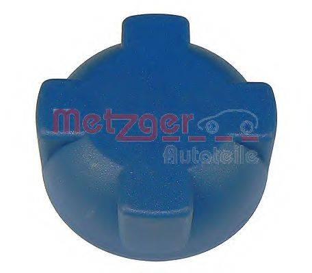 METZGER 2140050 Крышка расширительного бачка