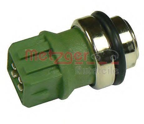 METZGER 0915046 термовыключатель, сигнальная лампа охлаждающей жидкости