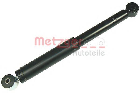 METZGER 2340045 Амортизатор