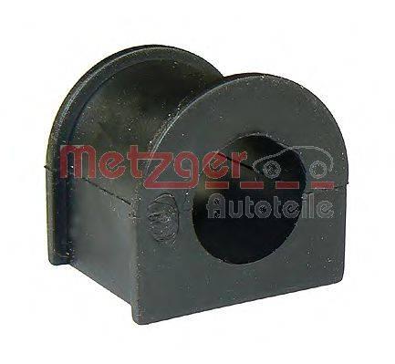 METZGER 52062009 Опора, стабилизатор