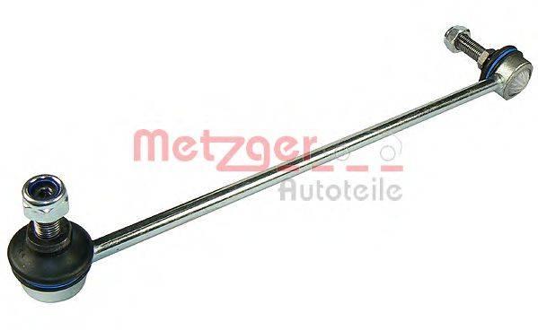 METZGER 53004211 Стойка стабилизатора