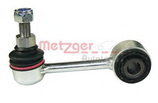 METZGER 53007918 Стойка стабилизатора