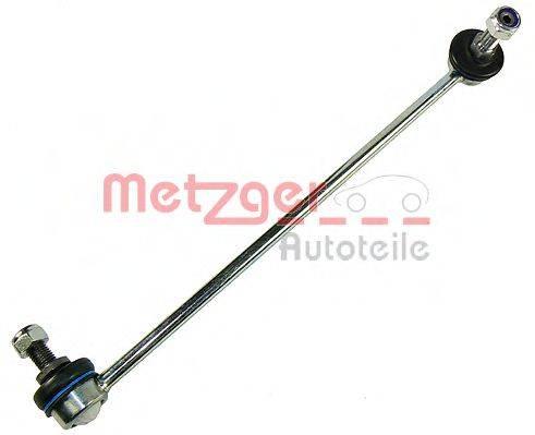 METZGER 53004312 Стойка стабилизатора