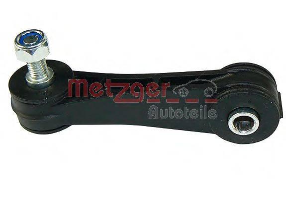 METZGER 53005638 Стойка стабилизатора
