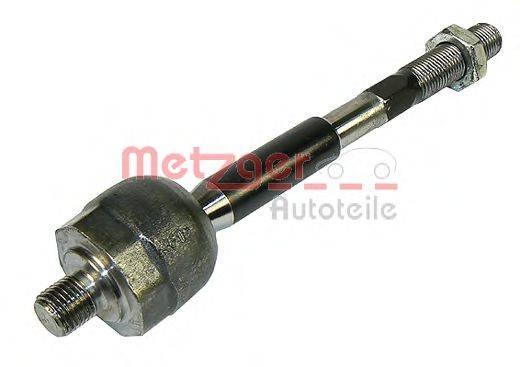 METZGER 51005008 Рулевая тяга